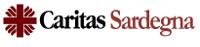caritas_sardegna_logo