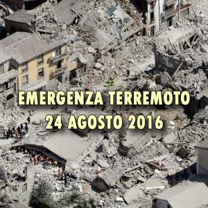 Emergenza-terremoto-24-agosto-16-300x300